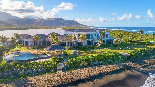 Koi Resort Saint Kitts, Curio Collection by Hilton