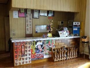 Hata Matsuya image