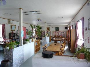 Minshuku Ponkan image