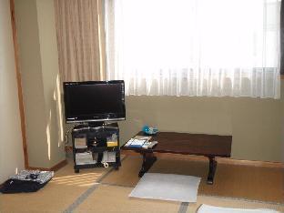 Marukome Ryokan image