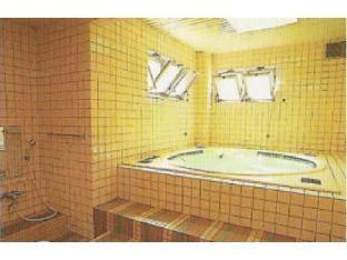 비즈니스 호텔 료칸 시오네소우 image