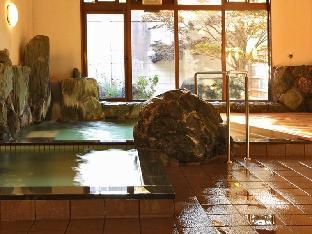 Michinoyado Sowaka image