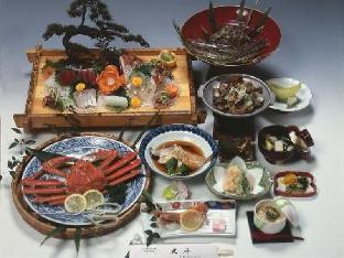 Maruju Ryokan image