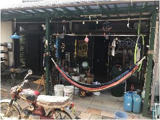 Norishico Auto Guesthouse image