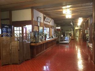 鹤屋旅馆 image