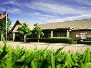 expedia Residence Inn Dallas Plano