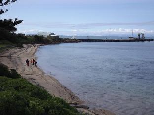 Review Kirazz Holiday Accommodation Kangaroo Island AU