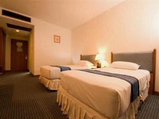 タリン ホテル Tarin Hotel