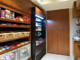 Residence Inn Toronto Vaughan Vaughan (ON) - Shops