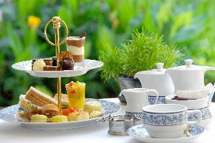 booking Hua Hin / Cha-am Centara Grand Beach Resort & Villas Hua Hin hotel