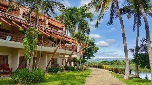 フェリックス リバー クワイ ホテル Felix River Kwai Hotel