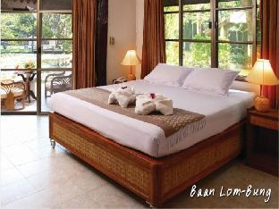 プン ワーン リゾート Pung-waan Resort