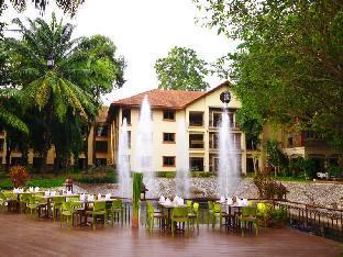 Pung-waan Resort & Spa PayPal Hotel Kanchanaburi