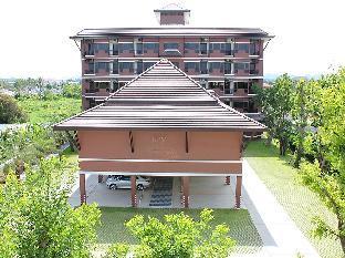 CY ホテル & レジデンス CY Hotel & Residence