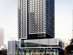 Guangzhou Casa Riva Hotel, Guangzhou