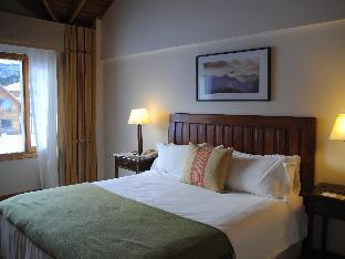 Los Cauquenes Resort2