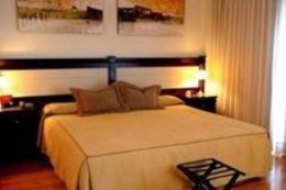 Villaggio Hotel Boutique