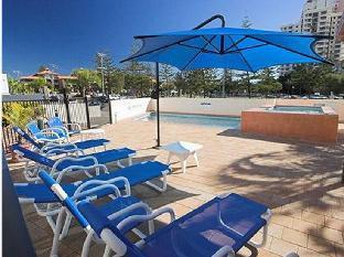 cheap rates Barbados Holiday Apartments
