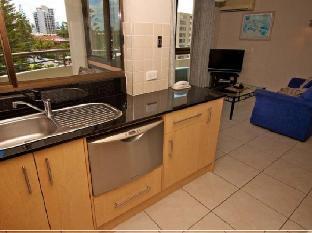 Barbados Holiday Apartments review