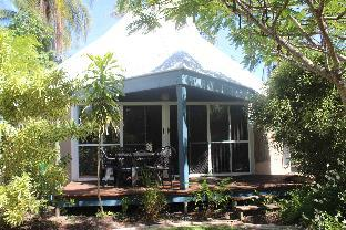 Kelly's Beach Resort PayPal Hotel Bundaberg