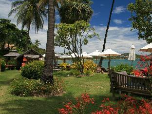 コーラル ベイ リゾート Coral Bay Resort