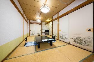 萩觀光酒店 image