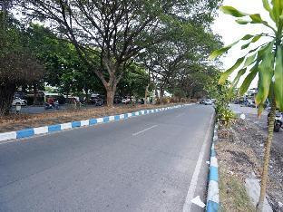 08, Jl. Raya By pass Juanda No.08, Manyar, Sedati Agung, Kec. Sedati