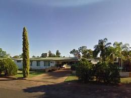 Cobar Crossroads Motel