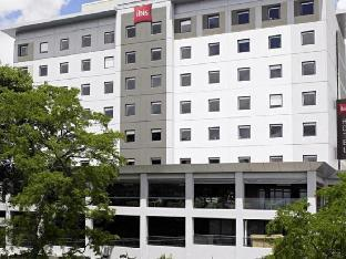 Ibis Hotels Hotel in ➦ Hamilton ➦ accepts PayPal