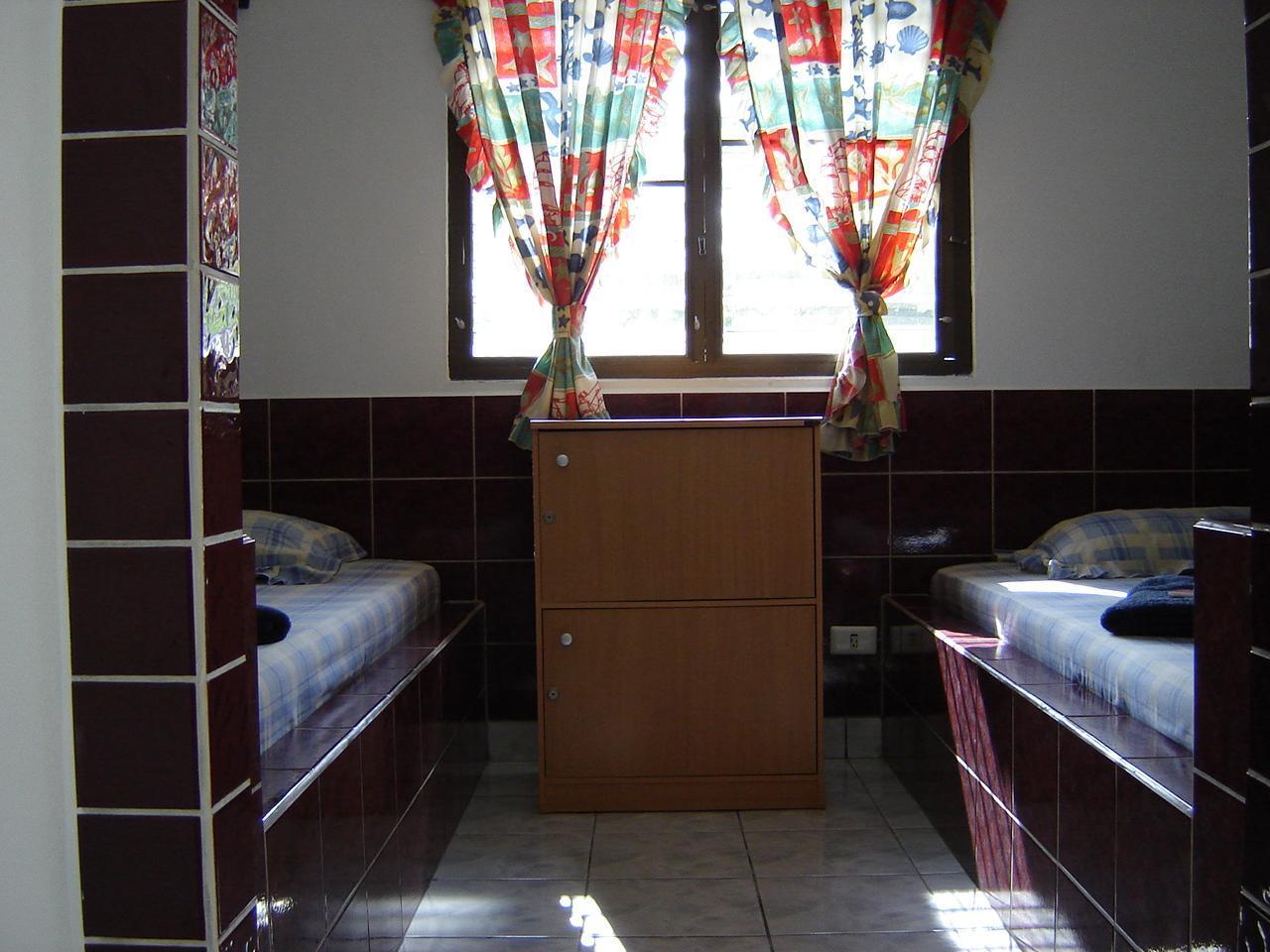 โรงแรมบัลลังก์ รีสอร์ตแอนด์สวิมมิงพูล