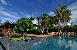ブイ ヴィラズ V Villas Hua Hin Hotel