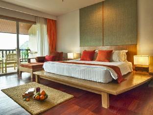 パカサイ リゾート Pakasai Resort
