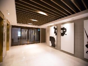 ホテルPJ明洞、韓国ソウルのウォシュレット付きホテル