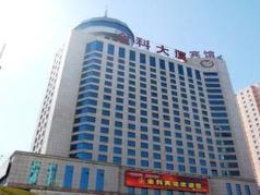 Shenyang Jinke Hotel, Shenyang