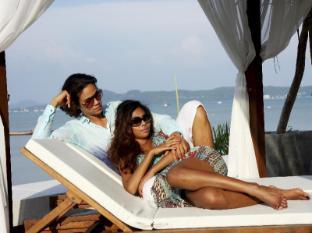 Serenity Resort & Residences Phuket Phuket - Recreational Facilities