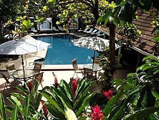 expedia Copacabana Hotel and Suites