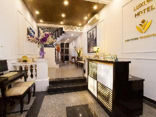 Hanoi Luxury Hotel