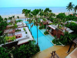 Haven Resort PayPal Hotel Hua Hin / Cha-am