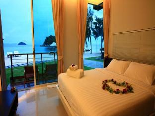 booking Koh Lipe Idyllic Concept Resort hotel