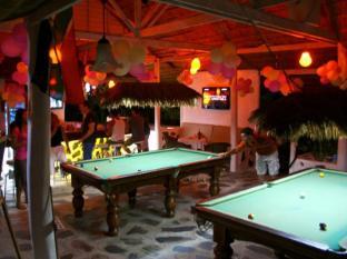 Milky Bay Resort Koh Phangan - Instalaciones