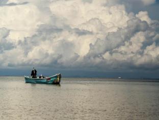 Milky Bay Resort Koh Phangan - Vistas