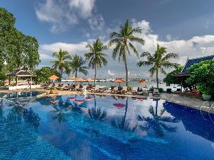 サイアム ベイショア リゾート アンド スパ Siam Bayshore Resort and Spa