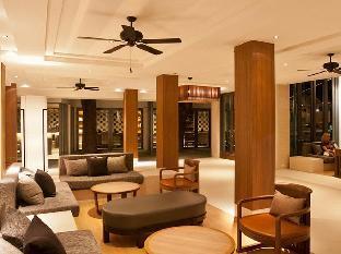ウッドランズ ホテル & リゾート4