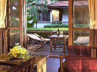 カオラック ラグーナ リゾート Khaolak Laguna Resort