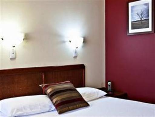 Governor Macquarie Motor Inn PayPal Hotel Bathurst