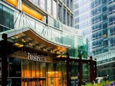Fraser Suites CBD Beijing, Beijing