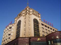 Kunming Xiongye Hotel, Kunming