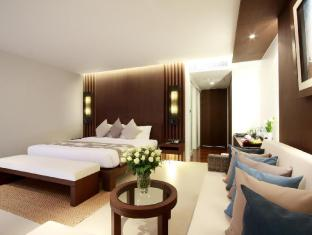 Cape Panwa Hotel Phuket - Junior Suite