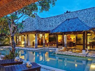 マヤ サヤン プライベート プール ヴィラ&スパ Maya Sayang Private Pool Villas & Spa - ホテル情報/マップ/コメント/空室検索