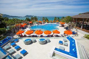 ロゴ/写真:Diamond Cliff Resort And Spa